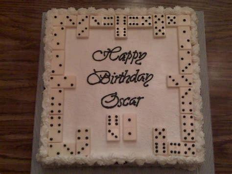 domino cake domino cake ideas this