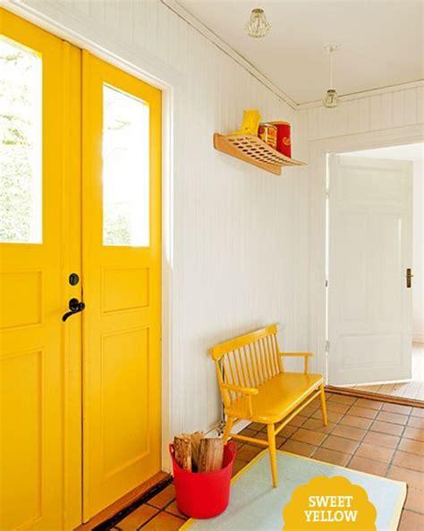como pintar el pasillo de mi casa como pintar el pasillo de mi casa awesome punto focal