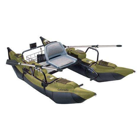 boat battery home depot classic accessories colorado pontoon boat 69660 the home