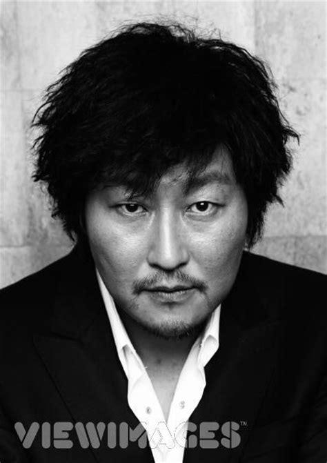 song kang ho song kang ho film teatro drama pinterest