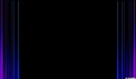 imagenes en movimiento en html fondos para p 225 ginas web fondos de pantalla