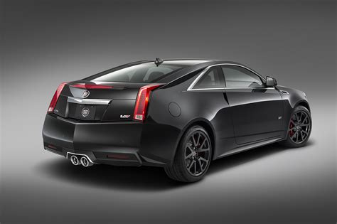 Cadillac V Coupe by 2015 Cadillac Cts V Coupe Egmcartech