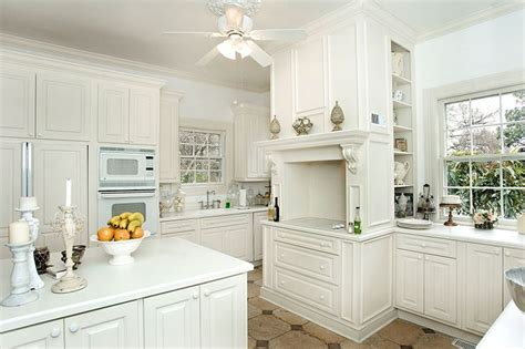 all white kitchen cabinets all white kitchen kitchens pinterest