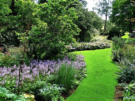 imagenes de jardines ingleses jardines ingleses viaje a visitar jardines ingleses