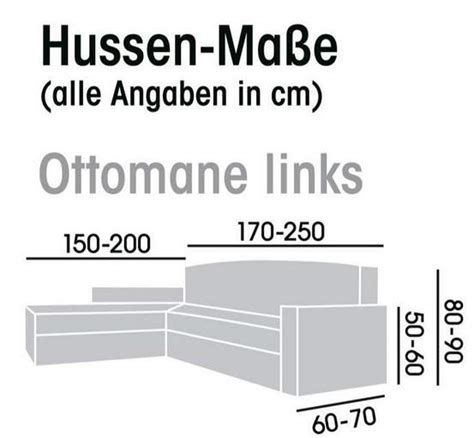 Ottomane Links by Index Of Guter Shop Hussen