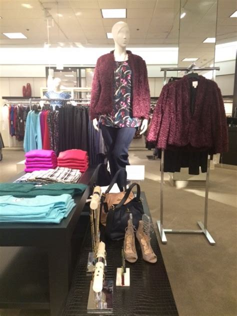 Marc New Autumn Styles At Nordstrom by Rediscovering Nordstrom And New Fall Trends