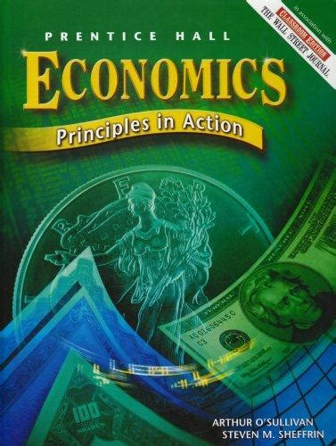 macroeconomics books isbn 9780131815445 economics direct textbook