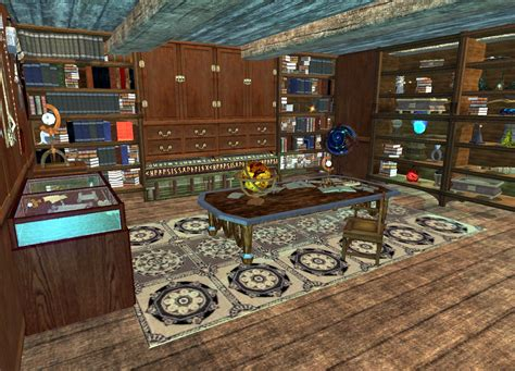 basement library design 100 basement library 30 classic home library design