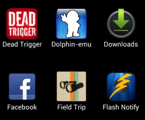 wii emulator android dolphin emulator could bring wii gamecube to android eventually liliputing