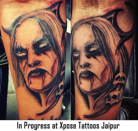 tattoo removal jaipur 58 best xpose tattoos jaipur images on pinterest jaipur
