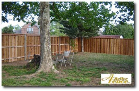 privacy fences for backyards decorative privacy fence with full trim wooden fence designs
