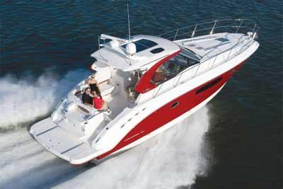 chaparral boats covers chaparral boat covers chicago marine canvas custom