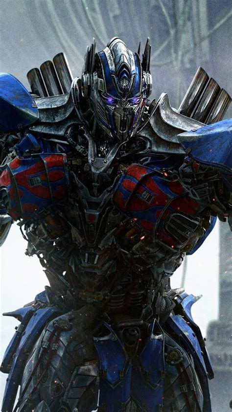 Mobil Transformer Universe Warrior 25 best ideas about optimus prime on