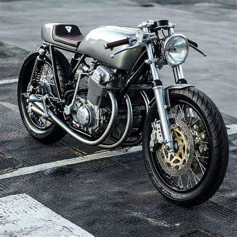 Suzuki Motorrad Instagram by Die Besten 25 Suzuki Motorrad Ideen Auf Gsxr