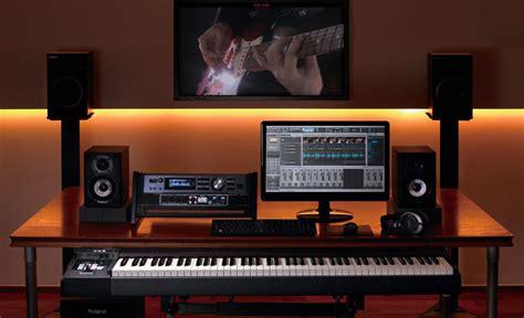 studiol home comment am 233 nager son home studio lorsque l on est