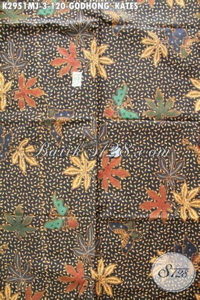 Jarik Batik Murah cari kain batik murah batik jarik klasi motif godhong kates proses kombinasi tulis asli buatan