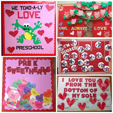 valentines boards owl bulletin board ideas designcorner