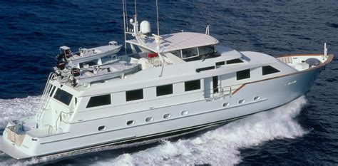 hells bay boat company hell s bay boatworks yacht tender