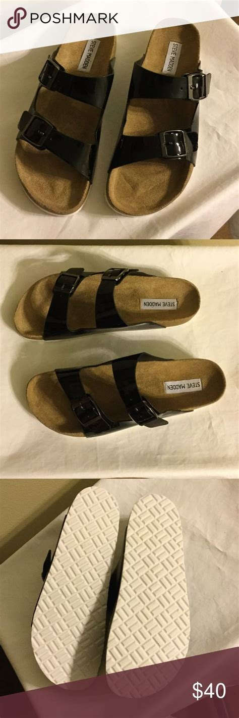 best 25 comfortable sandals ideas on summer shoes shoes sandals and sandals