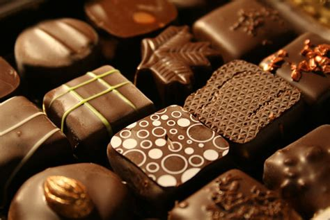 the best chocolate in the world best chocolate in the world