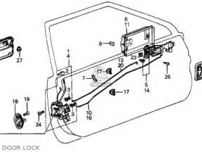 door wire harness grommet get free image about wiring