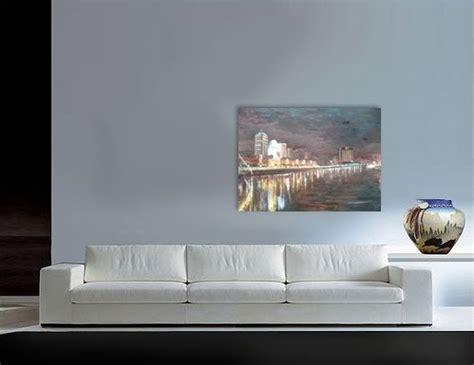comprar un cuadro venta de cuadros pintados al oleo comprar un cuadro al