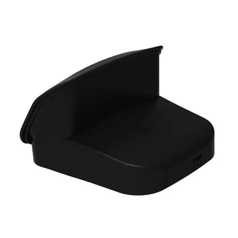 Imobi4 Desktop Charging Dock For Samsung Galaxy Note 3 Black imobi4 desktop charging dock for samsung galaxy note 4 black jakartanotebook