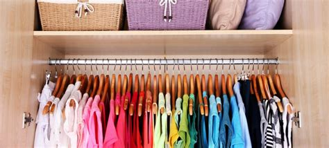Closet Organizer Business Top Perks Of Becoming A Professional Organizer The