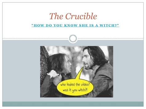 central themes of the crucible 81 best the crucible images on pinterest beds high
