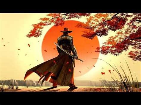 epic film music mix 1 hour epic music mix epic western music mix youtube