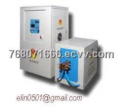 induction generator catalogue induction generator catalogue 28 images yuelon induction generator induction brazing machine