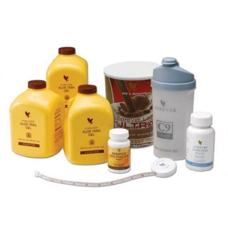clean 9 supplements clean 9 ultra chocolate by forever living