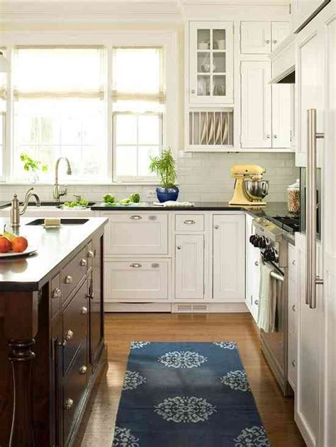 Rustic Kitchen Cabinet Knobs And Pulls by Kitchen Mixed Metal Kitchen Knobs Kitchen Cabinet