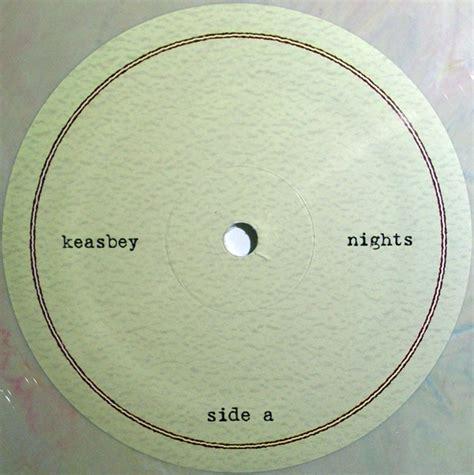 Toner A4 A5 B3 B4 V Care Victory Care streetlight manifesto keasbey nights colored vinyl