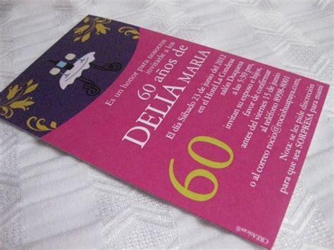 imagenes de cumpleaños para adultos invitaciones de cumplea 241 os para adultos mujeres buscar