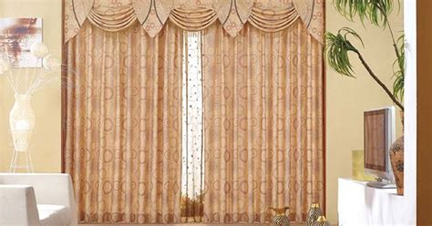 Curtains Or No Curtains Decor Different Window Curtains Curtains Design