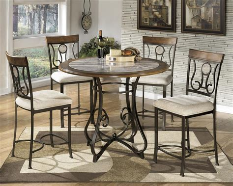round wood dining room table sets webstore your own ebay storefront