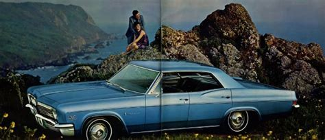 pictures of 66 impala classic cars for sale classifieds buy sell classic car