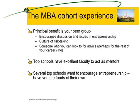 Is Mba Necessary To Become An Entrepreneur by Quot Is Mba Important To Be An Entrepreneur Quot By Sanjay Nath