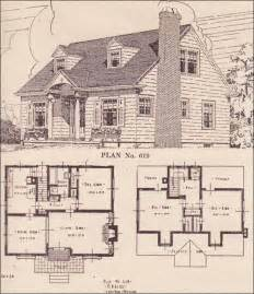 cape cod floor plans modern home designs modular plan apex homes