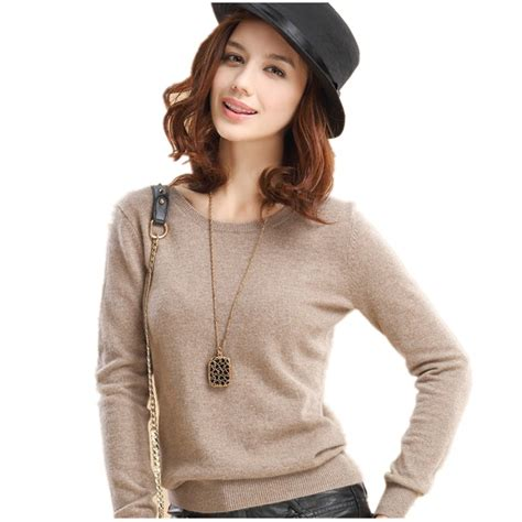 Sweater Smoke High Quality plus size 2xl 3xl high quality mori sweater winter pullovers knitted sweater tops