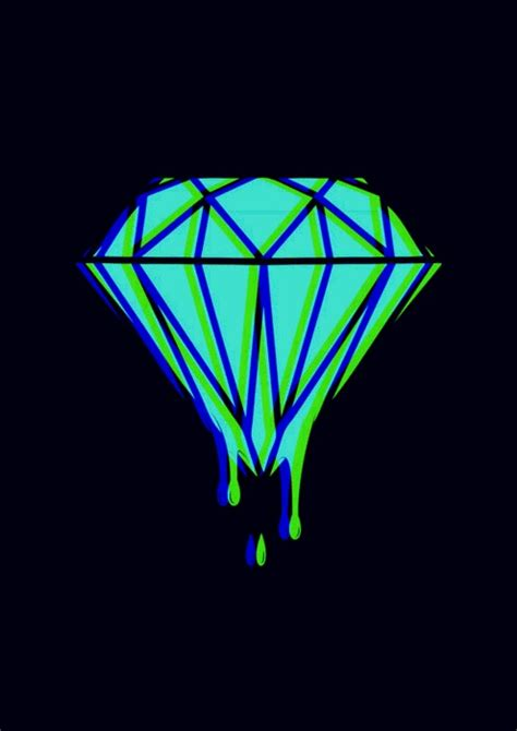 wallpaper iphone diamond diamond supply co tumblr gif phone wallpapers