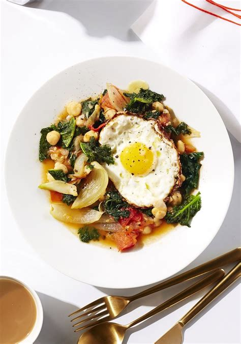 7 best images about eggs on pinterest egg dish stew and breakfast salad