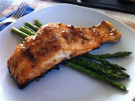 grilled salmon recipe 28 images grilled salmon with lemon garlic sauce recipe cooking