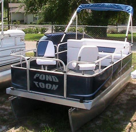 bentley boat seats craigslist 14 foot pontoon boat craigslist pictures to pin on