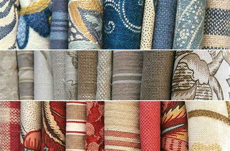 fabrics and home interiors slipcover fabrics inspired by vintage textiles the slipcover maker
