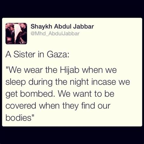 Islamic Cloth Gaza 393 best images about niqab veil muslima muslim