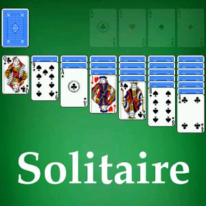 solitaire apk solitaire apk for windows phone android and apps