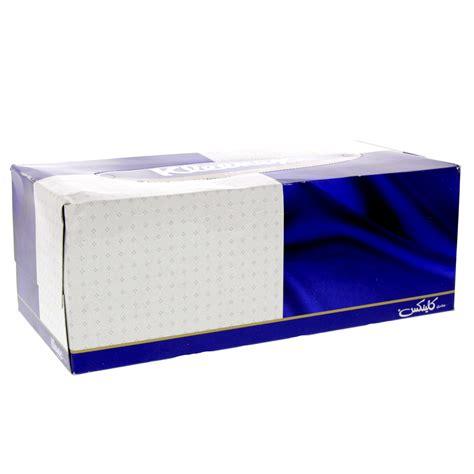 Tissue 200s buy kleenex classique tissue 2ply 200s in
