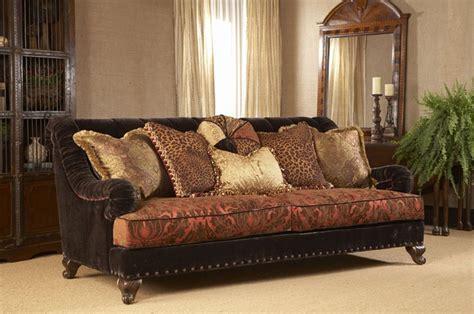 robert custom upholstery 10 best custom upholstery images on pinterest